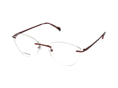 Frames Crullé Titanium T051W C4