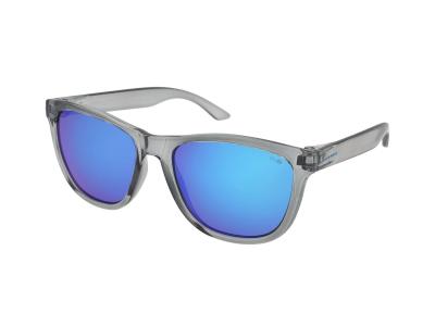 Sunglasses Crullé Connect C6