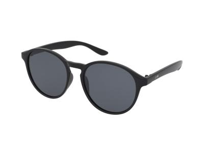 Sunglasses Crullé Infinite C1