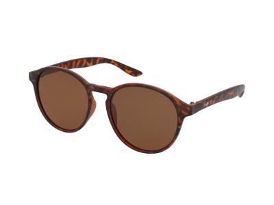 Sunglasses Crullé Infinite C2